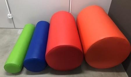rolo-cilindrico-05